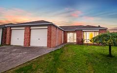16 Perth Avenue, East Maitland NSW