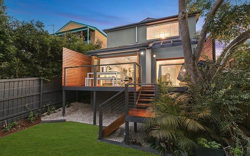 71 Garland Rd, Naremburn NSW 2065