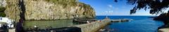 Zona Balnear da Caloura (moacirdsp) Tags: zona balnear da caloura porto água de pau lagoa são miguel açores portugal 2018 adventures with t4w 4x4 tours scenicsnotjustlandscapes wwwt4wpt