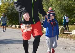 2018 Fall 5KM Classic (runwaterloo) Tags: julieschmidt 2018fallclassic10km 2018fallclassic5km 2018fallclassic fallclassic runwaterloo 1601