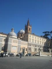 2012_03_08 09_07_41 (Simo C2018) Tags: cityscape honeymoon jac photograph rome si travel