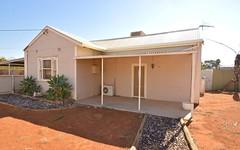 78 Gaffney Street, Broken Hill NSW