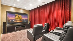 James Pratt Auction Group, Auction in Sydney (JamesPrattAuctions) Tags: sydney realestate realty home house cinema homecinema theater hometheater tv nsw australia jamespratt jamesprattauctions jpa interior modern style picoftheday auction auctioneer luxury living luxuryliving