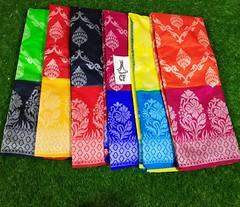 Buy Online Kora Banaras Sarees | Beautiful Kora Banaras silver design sarees | CF Sarees | CF Brand | City Fashions (shivainemail_2212) Tags: buy online kora banaras sarees | beautiful silver design cf brand city fashions