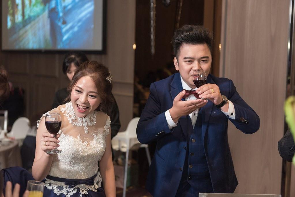 伯特婚禮攝影-859
