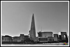 _GSD6354 (nowboy8) Tags: nikon nikond7200 london city theshard londonbridge towerbridge shard view hmsbelfast 211018 thames