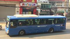 51B-160.85 (hatainguyen324) Tags: samco cngbus bus08 saigonbus