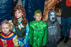 Halloween-2018-Kreyling-Photography-170