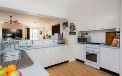 122 Lyall Street, Cowra NSW