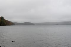 quabbinreservoir2018-129 (gtxjimmy) Tags: nikond7500 nikon d7500 quabbinreservoir newengland massachusetts belchertown ware autumn fall reservoir quabbin