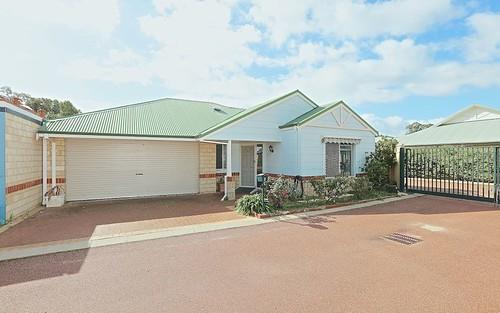 2/7 Glenwood Av, Coogee NSW 2034