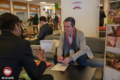 Career & Recruitment Day October 2018 (Les Roches) Tags: recruiters fair campus university lesroches switzerland internationalschool careers hospitality hospitalityschool hospitalitystudents hospitalityindustry meeting interview