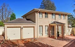 428A Peats Ferry Road, Asquith NSW