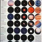 Illustratie-planeet-1 thumbnail