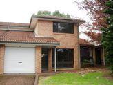 20/220-224 Newbridge Road, Moorebank NSW