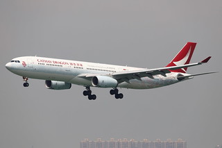 KA A333 B-HYB @ KA730