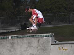 MLK 2 (patflana) Tags: mlk skate park skateboarding