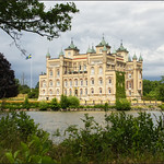Stora Sundby Slott / Castle thumbnail