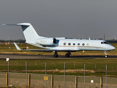 Falcon Aviation Services | Gulfstream Aerospace G-IV-X Gulfstream G450 | A6-FLH (MTV Aviation Photography (FlyingAnts)) Tags: falcon aviation services gulfstream aerospace givx g450 a6flh falconaviationservices gulfstreamaerospacegivxgulfstreamg450 londonstansted stansted stn egss canon canon7d canon7dmkii
