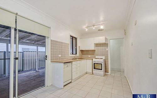 48/48A Love Street, Blacktown NSW 2148