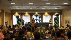 DSP Banquet 2018