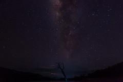 Milky Way Hierve el Agua Oaxaca México (miguenfected) Tags: milky way hierve el agua oaxaca mexico miguenfected estrellas via lactea