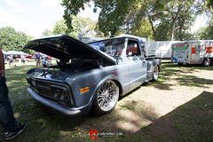 C10s in the Park-128