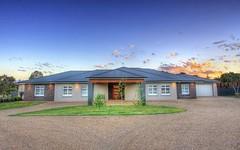 47 Featherwood Road, Springvale NSW