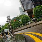 W-2012-06-HongKong-066