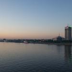 Daugava Riverside thumbnail