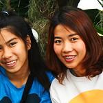 Sisters. thumbnail