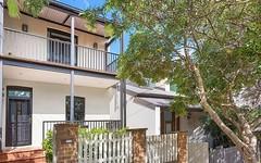 7 Margaret Street, Stanmore NSW