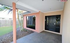 3 Hollydale Pl, Eden NSW