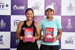 DSC_1415 (LTAT Tennis) Tags: ptt – itf junior 2018 grade 2