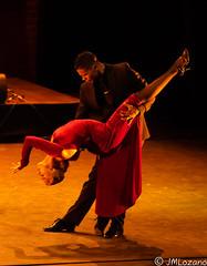 TANGO EN ESTADO PURO (josmanmelilla) Tags: melilla tango espectaculo escenario artista arte baile cantante pwmelilla pwdmelilla flickphotowalk pwdemelilla