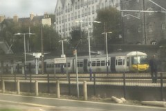 Scotrail Class 365 (Daniely buses) Tags: