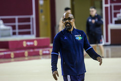 ginastica_doha_21out2018_treinomasc_abelardomendesjr-38 (Ministerio do Esporte) Tags: doha mundialdeginásticaartística qatar ginásticaartística