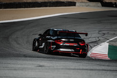 APR_RS3_LagunaSeca-149