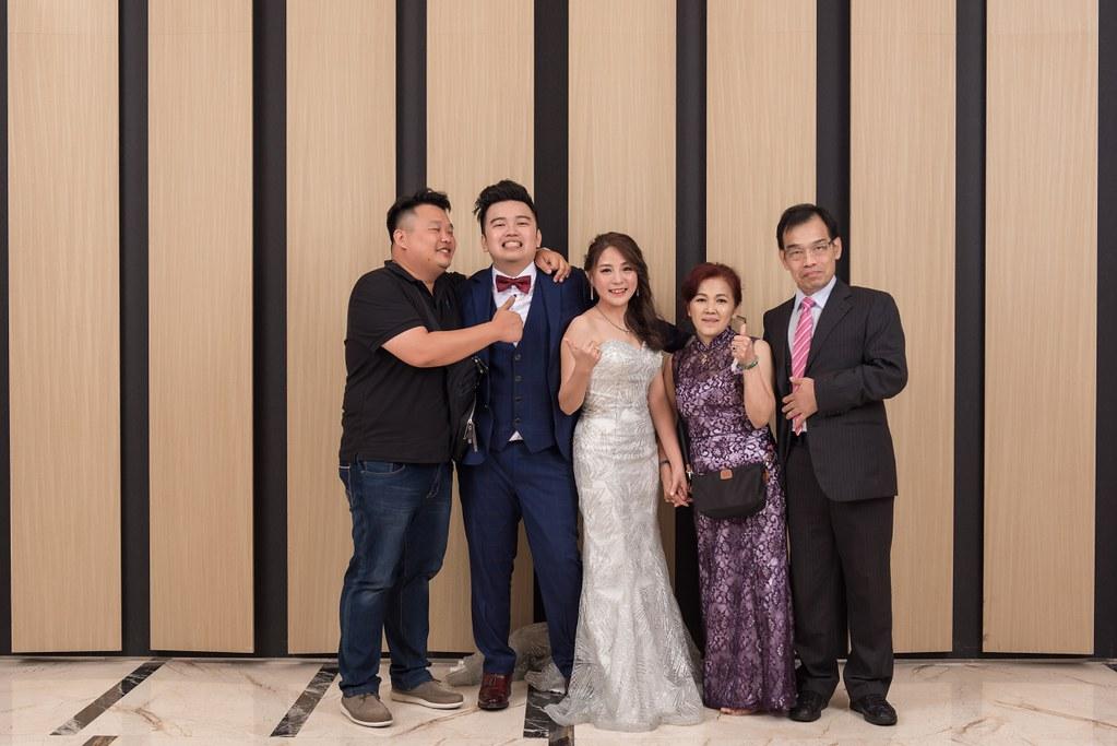 伯特婚禮攝影-936