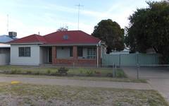 3 Captain Wilson Avenue, Parkes NSW