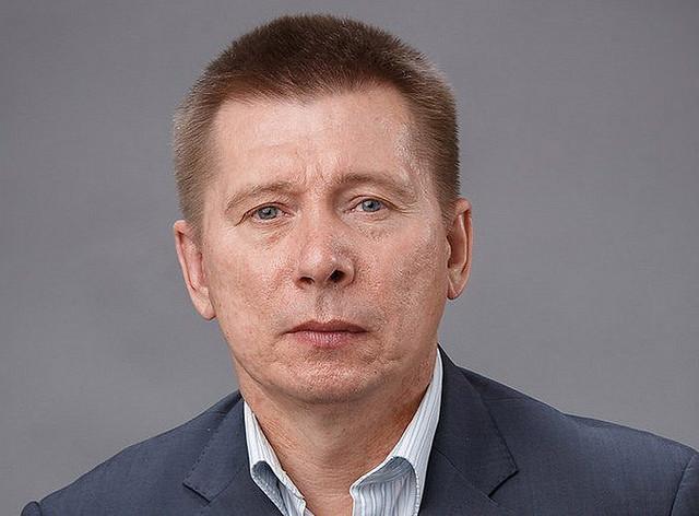 Житель Октябрьска, который хотел стать губернатором, намерен бороться за кресло главы Жигулевска