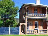 21 Inch Street, Lithgow NSW