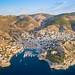 Greek islands Hydra