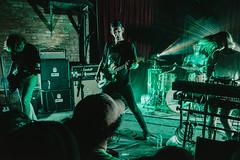 DSCF6807ZFD (Zane Daniel) Tags: emo music pop punk tigersjaw poppunk concert live