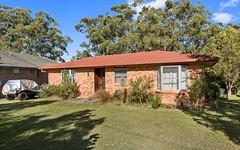 32 Sunset Ave, Woolgoolga NSW