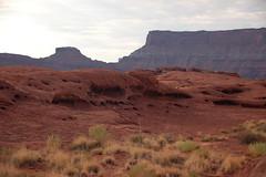 CanyonlandsJeep29 (alicia.garbelman) Tags: utah moab canyonlandsnationalpark sandstone