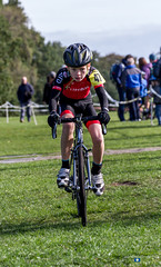 IMG_1904 (Bernard Marsden) Tags: cyclocross cycling templenewsam ycca seacroftwheelers yorkshire