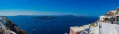 【希臘 Greece】 聖托里尼島  Santorini 伊亞 OIA_7 (賀禎) Tags: 希臘 greece 聖托里尼 santorini