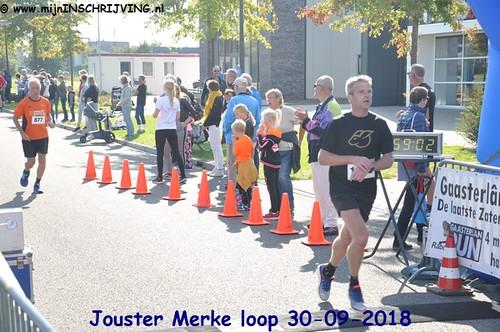 JousterMerkeLoop_30_09_2018_0203