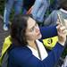 6/10/18. Madrid esconde una huella americana que no todos conocen. Nosotros queremos que la descubras, que la fotografíes y que la compartas. Te invitamos a nuesta 5ª yincana fotográfica digital en Instagram que organiza Casa de América, en colaboración con Instagramers Madrid y el Real Jardín Botánico, el sábado 6 de octubre.  Para más información, visitar: www.casamerica.es/sociedad/yincana-fotografica-digital-qu...